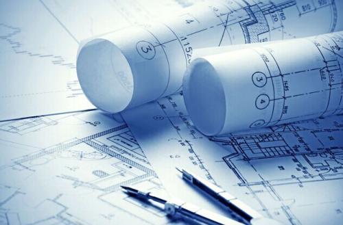 西安司法鉴定-陕西工程造价公司排名-陕西司法鉴定公司排名
