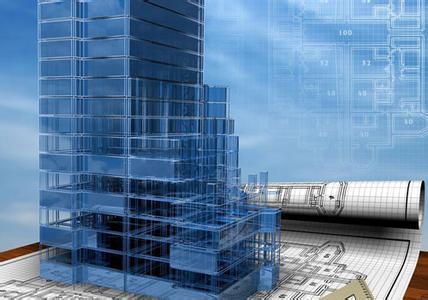 项目管理咨询公司-甘肃工程造价预算公司-兰州工程造价咨询公司