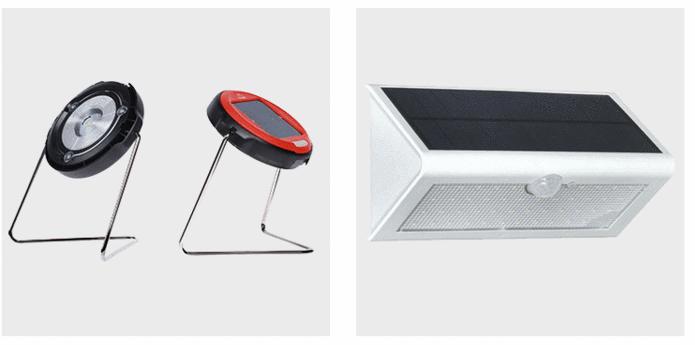 贵州柔性太阳能电池板生产商
