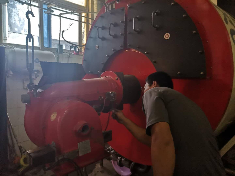低氮锅炉改造厂家,河北低氮锅炉改造厂家,河北康瑞辰实力厂家