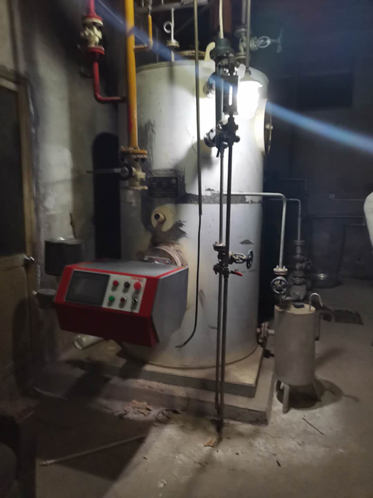 河北康瑞辰实力厂家,河北低氮燃烧机,超低氮燃烧机生产厂家