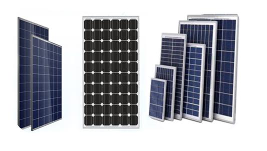 汕尾市5w太阳能板订制