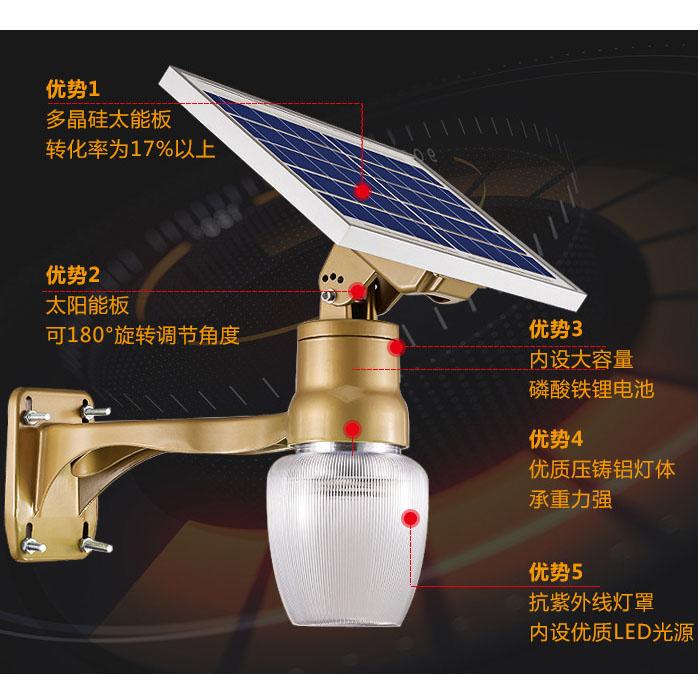 辽宁5W太阳能板定做,家用太阳能电池板订做