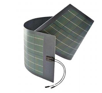 东莞市路灯太阳能板代理