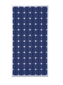 清远市屋顶太阳能板供应