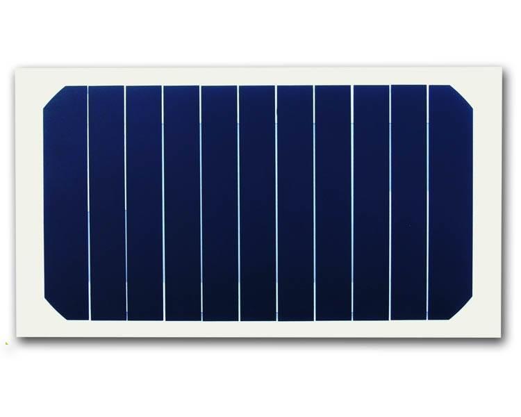郴州折叠太阳能板价格