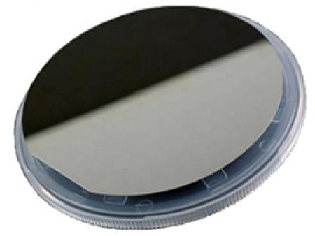 供应红外滤光片-东莞可信赖的5.5-14um红外滤光片厂家推荐