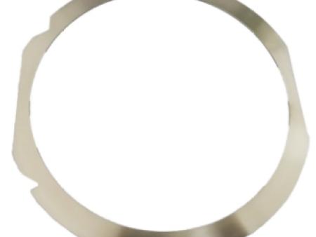 广东半导体晶圆贴环-高性价晶圆贴片环森烁科技供应