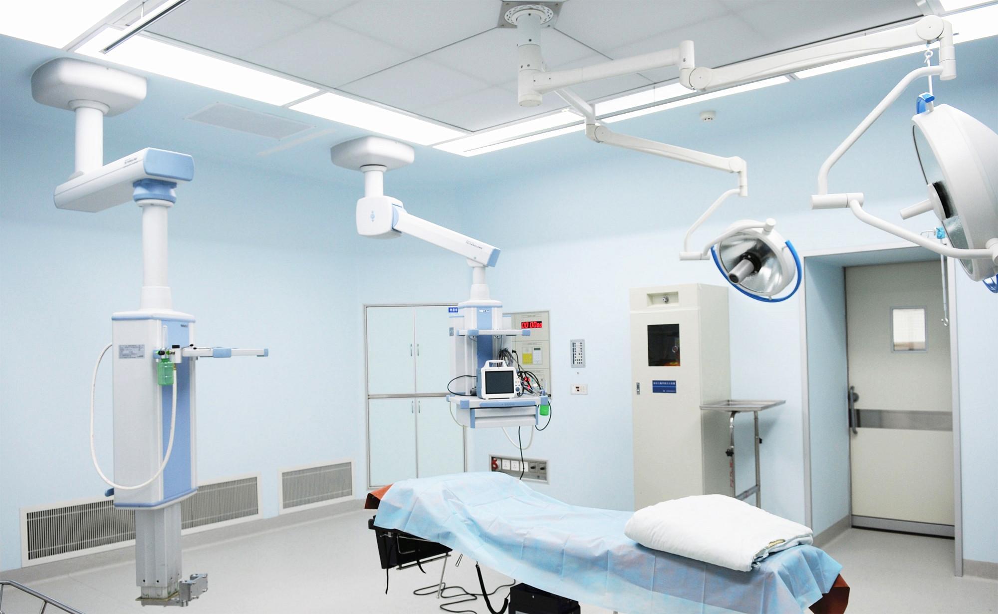 齊齊哈爾藥廠凈化_世新新型板材供應質量好的哈爾濱凈化板