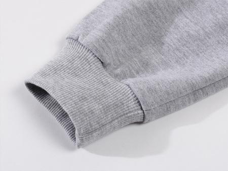 卫衣-团建灰色卫衣-灰色卫衣团建