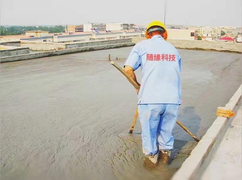 海口内外墙腻子粉 海口划算的发泡混凝土出售