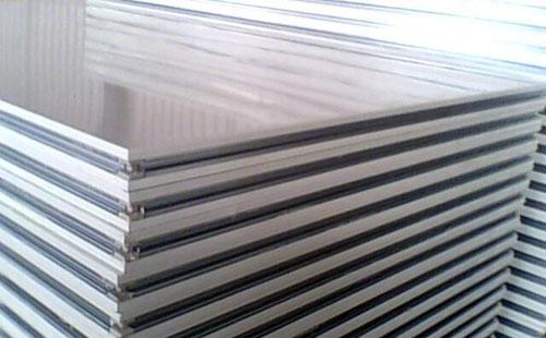 黑龙江净化工程-黑龙江洁净板-哈尔滨洁净板
