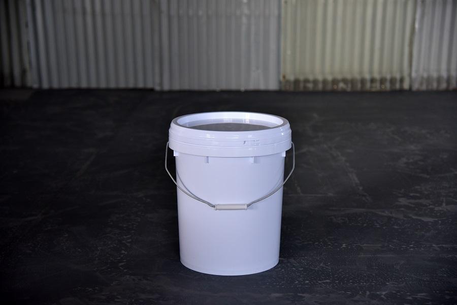 河南塑料桶多少钱,大口塑料桶生产厂家