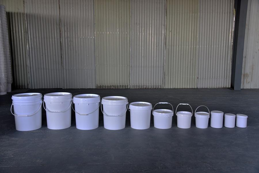 河北塑料桶哪家好,大口塑料桶生产商