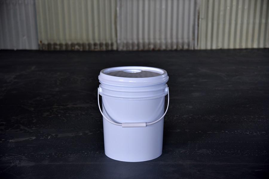 江西十升塑料桶廠家