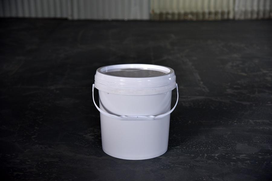 河南20L油漆桶加工,塑料包装桶加工
