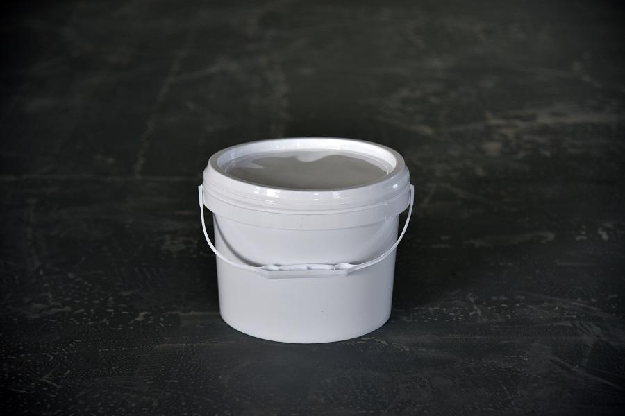 滨州润滑油塑料桶价格