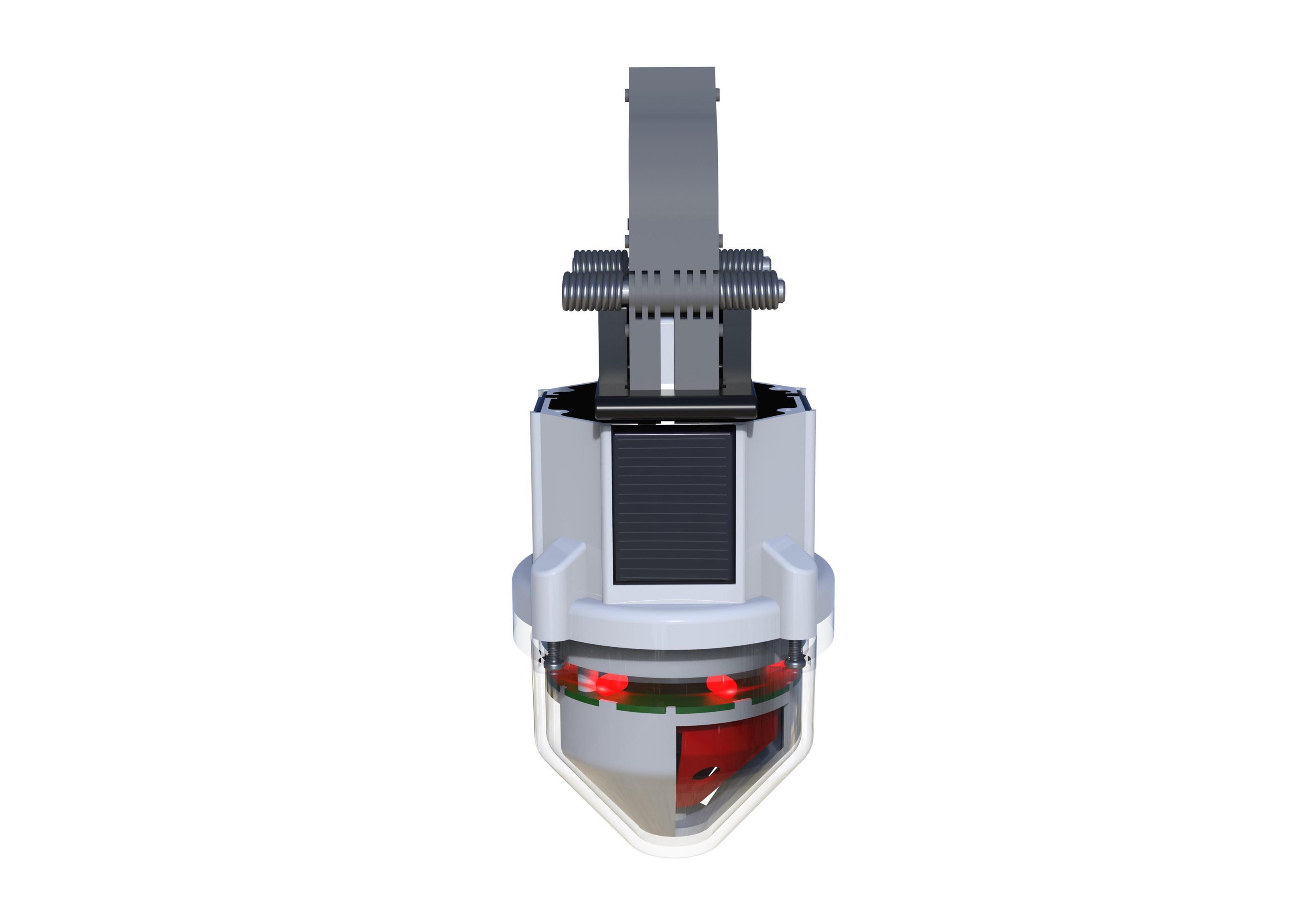 廊坊线路故障指�示器生产厂家_珠海�哪里有供应优良的架空型线路故障指示器