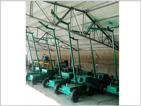 广东砖厂抓砖机生产商,全自动抓砖机厂家