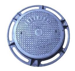 黎城球墨井盖-铸铁井箅价钱如何-铸铁井箅低价出售