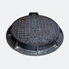 铸球墨井盖-球墨井盖厂代理商-球墨井盖厂价位