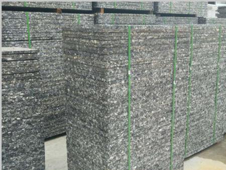 貴州纖維磚機托板哪家好