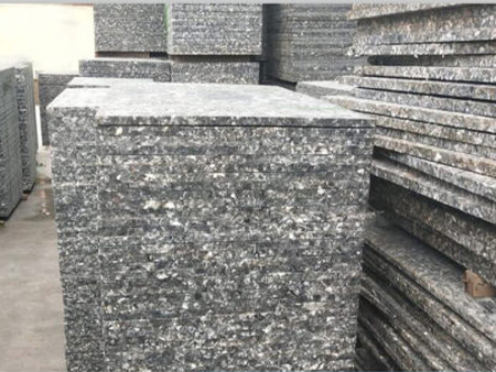 浙江燒磚磚機托板生產廠家