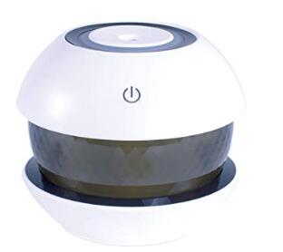 專注回收庫存補水儀回收尾貨加濕器 都找專業回收補水儀清倉積壓
