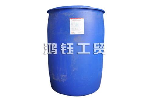 高光水性苯丙乳液报价-HY-320弹性乳液哪里有