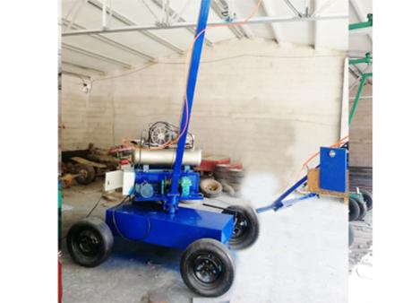 重慶標磚夾磚機生產廠家,液壓夾磚機價格
