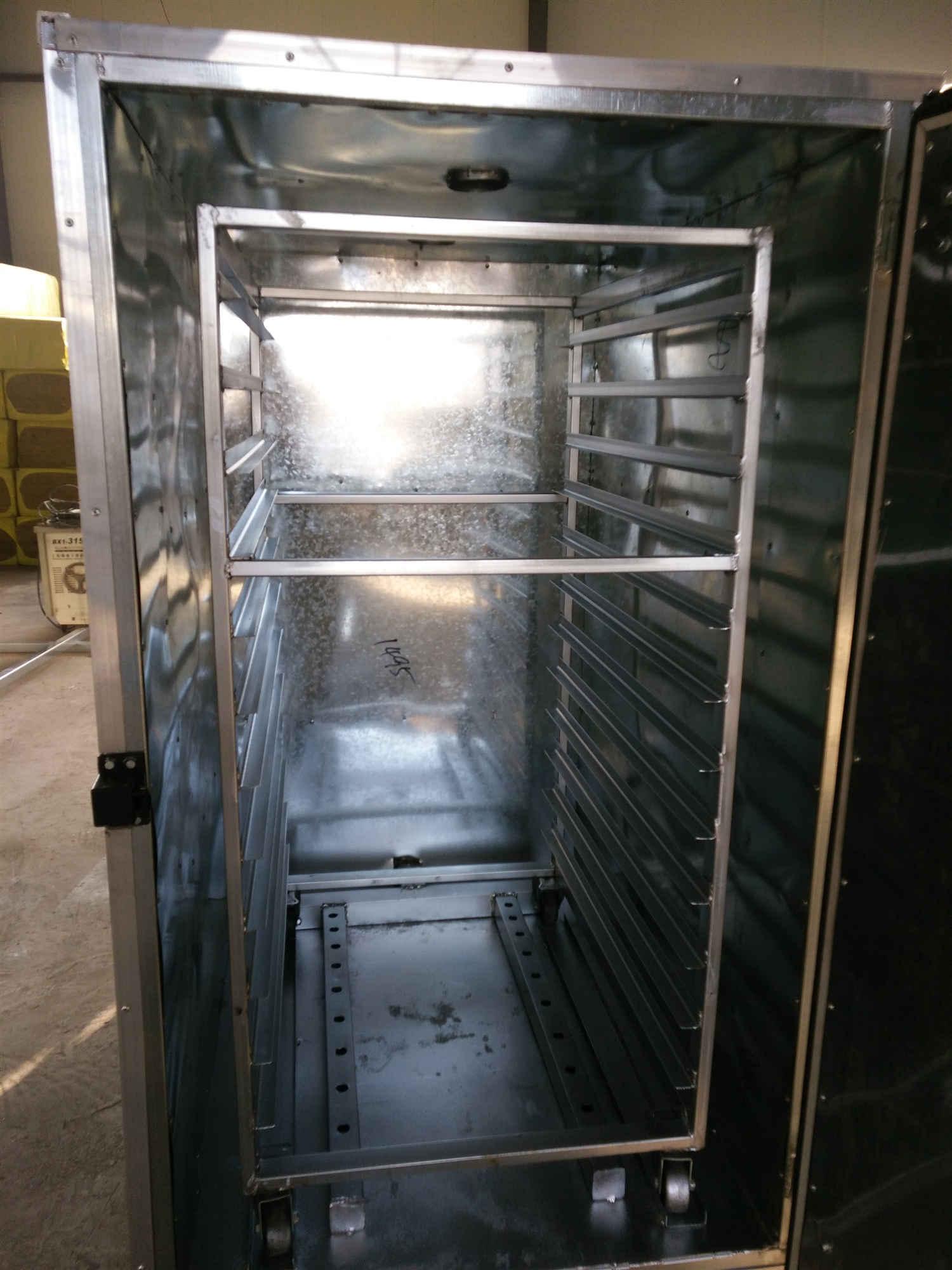 金银花干燥机|潍■坊哪里有卖耐用的药材烘干设备
