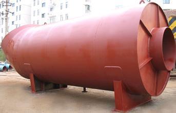 管道吹扫消声器加工_大量供应性价比高的管道吹扫消音器