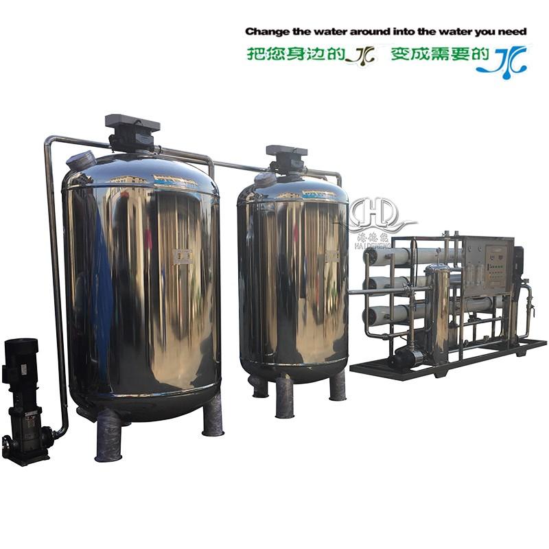 净化水设备-反渗透饮水机什么牌子的好-反渗透纯水机哪个品牌好