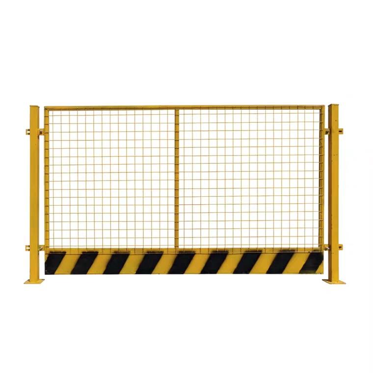 电梯井门-热卖电梯井口门'电梯井道安全门批发