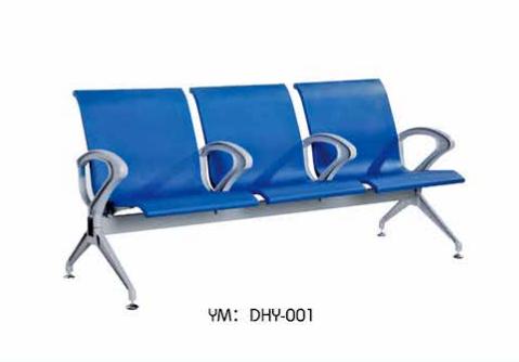 等候椅生產廠家-濟南等候椅-青島等候椅