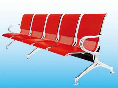 等候椅-機場等候椅廠家-機場等候椅生產