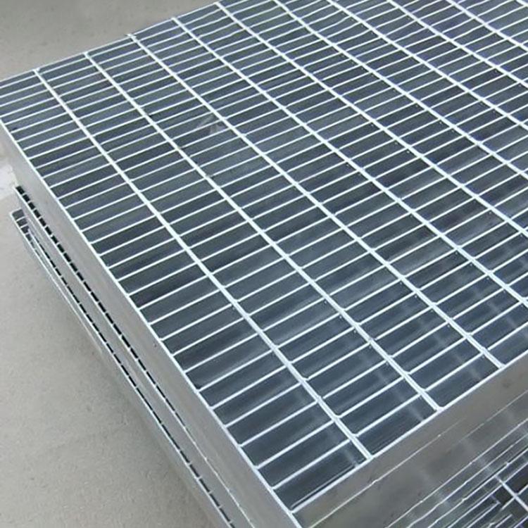 鍍鋅鋼格柵價格-品牌好的鍍鋅提供商-當選占興篩網