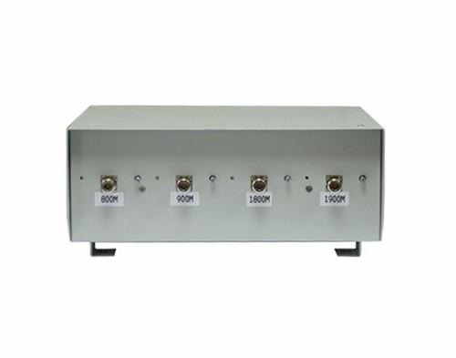 怎么屏蔽信号|销量好的会议室信号屏蔽供应商