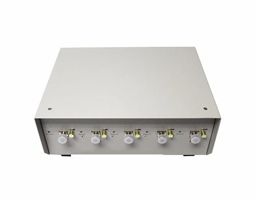 5G信號屏蔽哪家好-不錯的會議室信號屏蔽行情