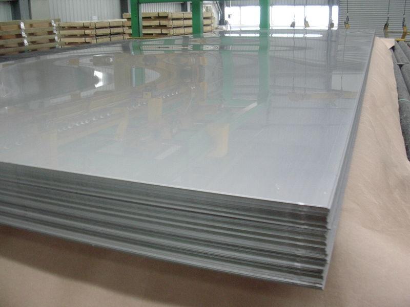 安徽916L不锈钢板公司