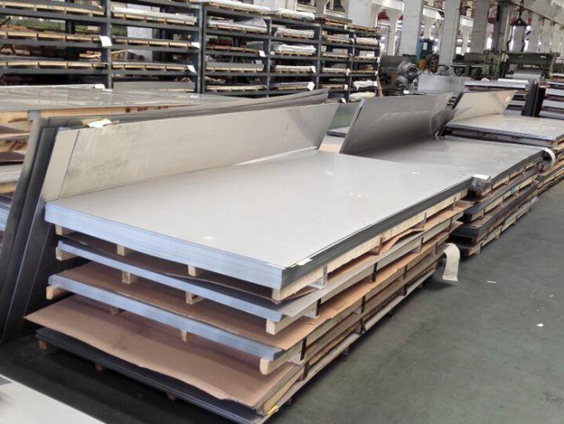 温州310不锈钢板供应商