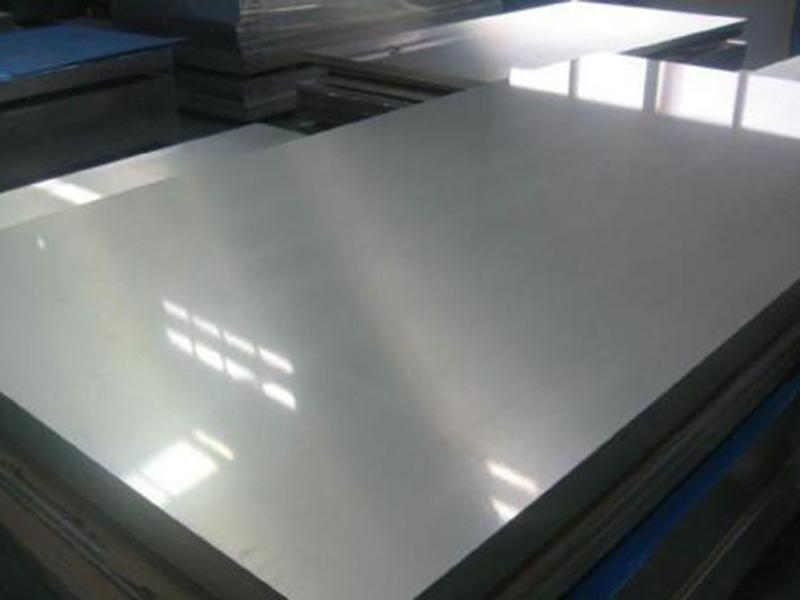 唐山不锈钢板生厂厂家