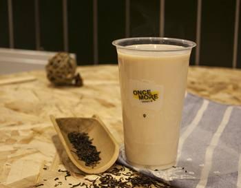 哪里有奶茶原料設備批發-奶茶果汁設備怎么找貨源