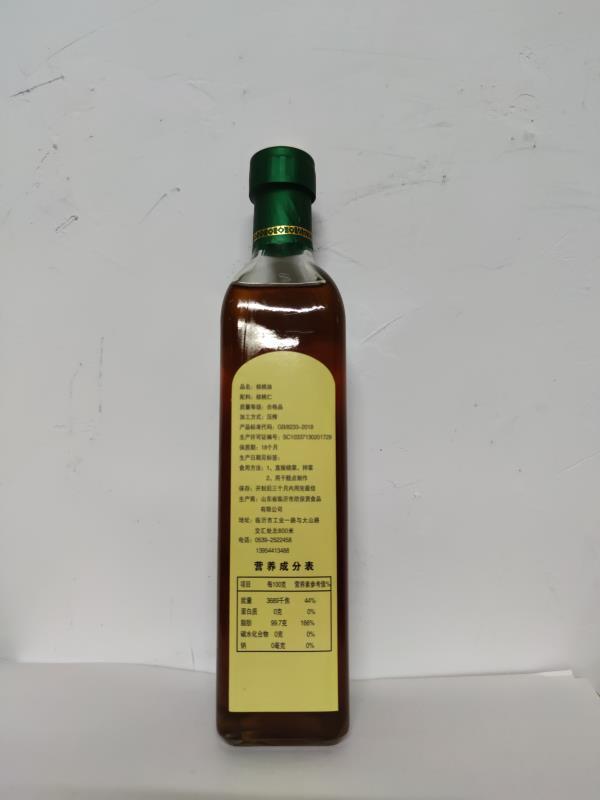 山东新品香油供应 浙江熟黑芝麻加工