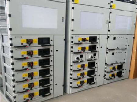 潮州MNS型开关柜壳子,茂名MNS抽屉柜柜体选择