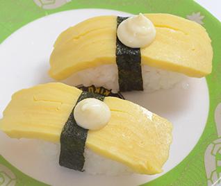 山东玉子制品批发-玉子寿司哪家好-玉子寿司图片