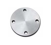 装配不锈钢法兰的方法和施焊工作