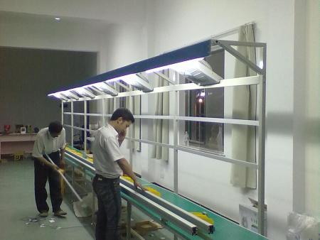 江山插件线平移机供应商,工厂插件线维修