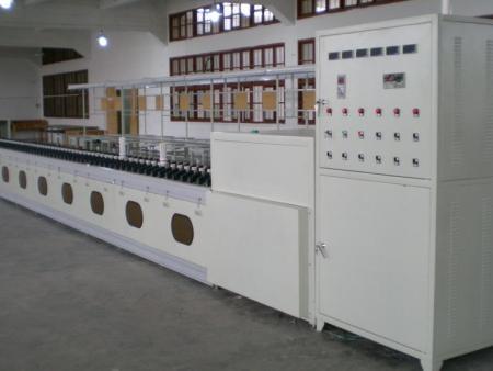 宁波老化线销售