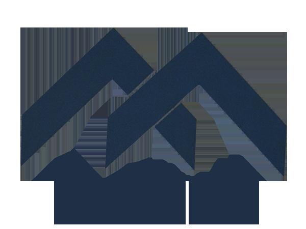 山东省博兴县明鑫制冷设备厂